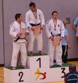 Judo Lübeck